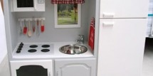 repurposed-play-kitchen3