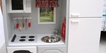 repurposed-play-kitchen4
