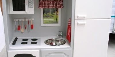 repurposed-play-kitchen4