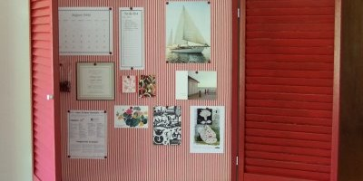 repurposed-shutters-1