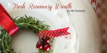 rosemary-wreath-Title