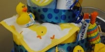 rubber_ducky_baby_shower_ideas