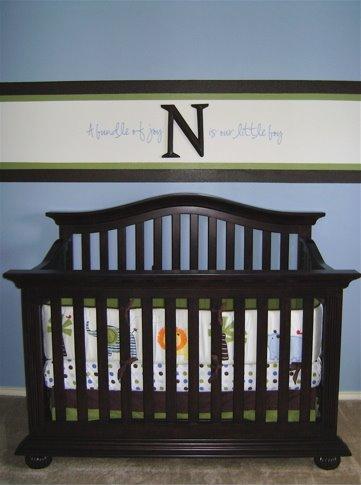 safari-mod-baby-nursery2