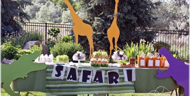 safari-party-ideas4