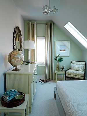 boys room the skylight is a perfect above the reading chair boys