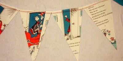 sewn_paper