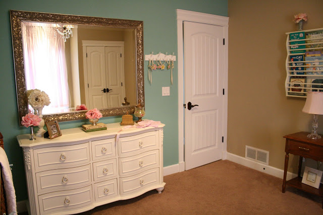 shabby_chic_nursery