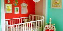 shared-boy-girl-kids-rooms1