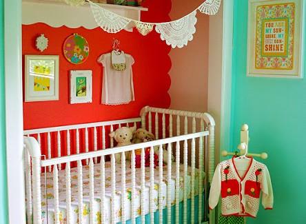 shared-boy-girl-kids-rooms1