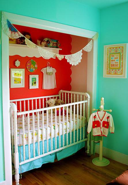 Comkids Room Ideas Boy : Shared Kids Rooms: Boy Girl Rooms - Design Dazzle