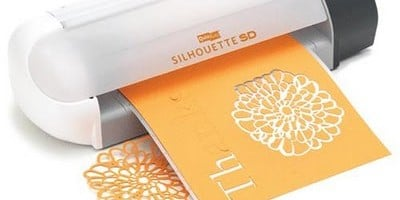 silhouette-machine-cutter-002