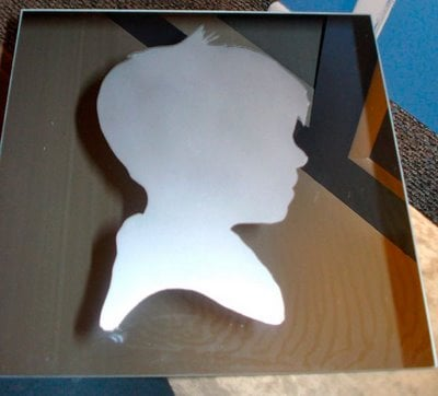 silhouette-mirror-etching3