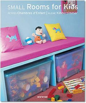 Organizing Kids Spaces Design Dazzle