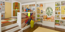 sophisticated-kids-playroom1