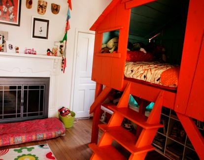 space-saving-kids-beds1