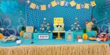 spongebobparty_060