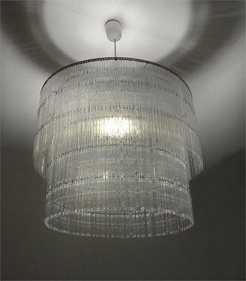 spoon_lamp