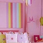 DIY Headboard For Kids and Teens