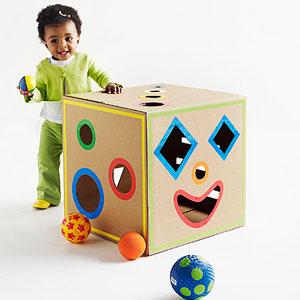 Creative Ideas For Kids Design Dazzle