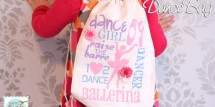 stenciled-dance-bag4