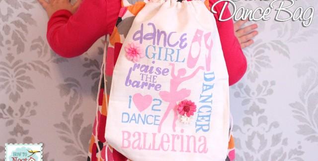 stenciled-dance-bag4
