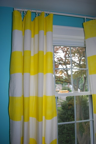 striped_curtains_068_3_