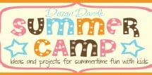 summer-camp-banner-large19
