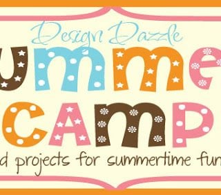 Summer Camp Bloggers Needed!!