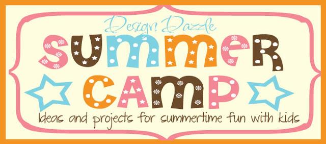 summer-camp-banner-large19