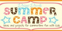 summer-camp-banner-large3