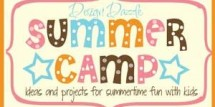summer-camp-button-sm