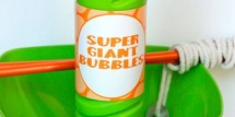super-giant-bubbles-kit13