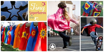 superhero-capes-small