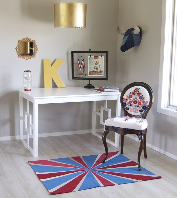 15 Awesome Ikea Hacks For Kids Design Dazzle