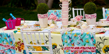 tea_party_photos