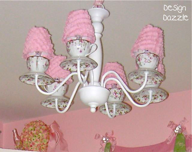 parts of size bulbs large tea cup chandelier uk shades lights teacup