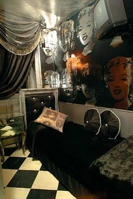 rockin 39 teen girls rooms design dazzle