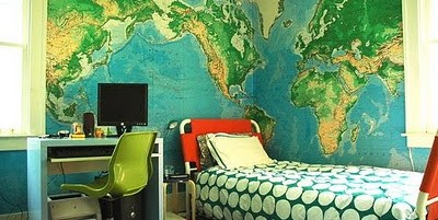 teen_boys_room_kbreenbolarge7-2802