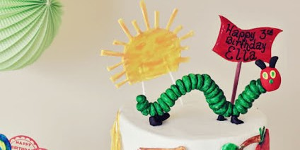 the-very-hungry-caterpillar-party1