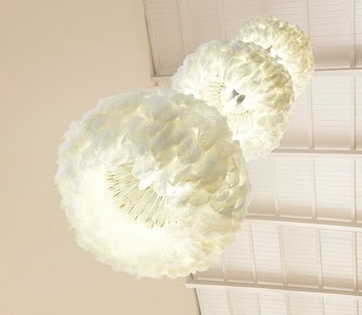 Decorating With Feathers Design Dazzle