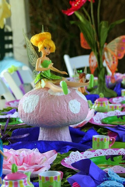 tinkerbell-party-ideas2