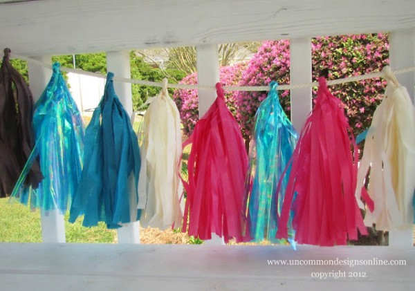 tissue_tassel_garland_straight_across
