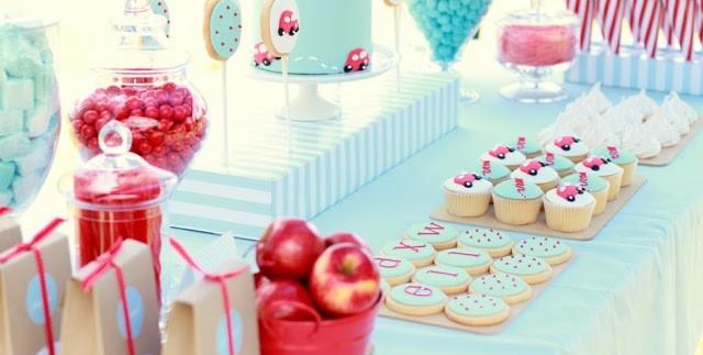 toddler_boys_birthday_party1