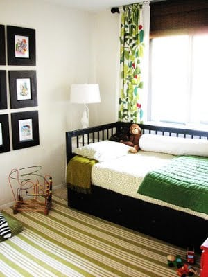 toddler_room