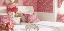 toile-wallpaper-girls-room2
