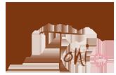 toni-signature31016