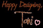toni-signature31144