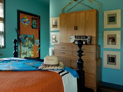 Sophisticated Toy Story Bedroom Design Dazzle