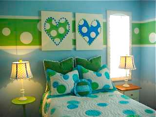 tween room ideas tween girls bedroom decorating ideas for small room