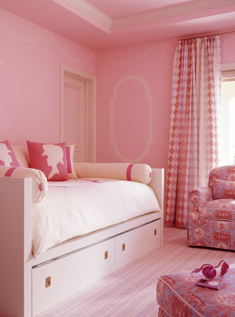 tween-room-decorating-ideas2